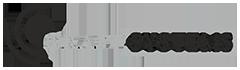 Craft Systems Ltd.